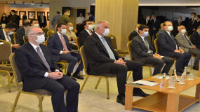 Turkey Reaches Out to Diaspora With Public Service...