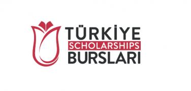 2020 Türkiye Bursları Öğrenci Seçim Sürecine İlişkin Bilgilendirme