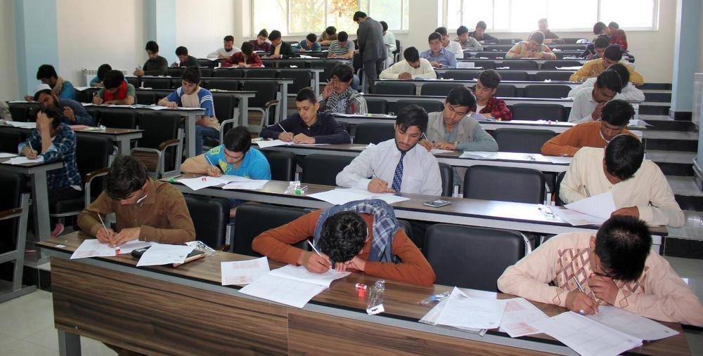 Quality of International Students on Türkiye Scholarships in Turkey Increases