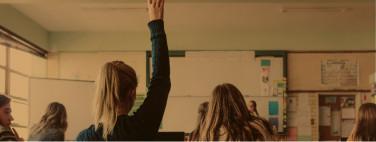 Yurtdışı Vatandaşlar Lise Bitirme Sınavı Başarı Ödülleri