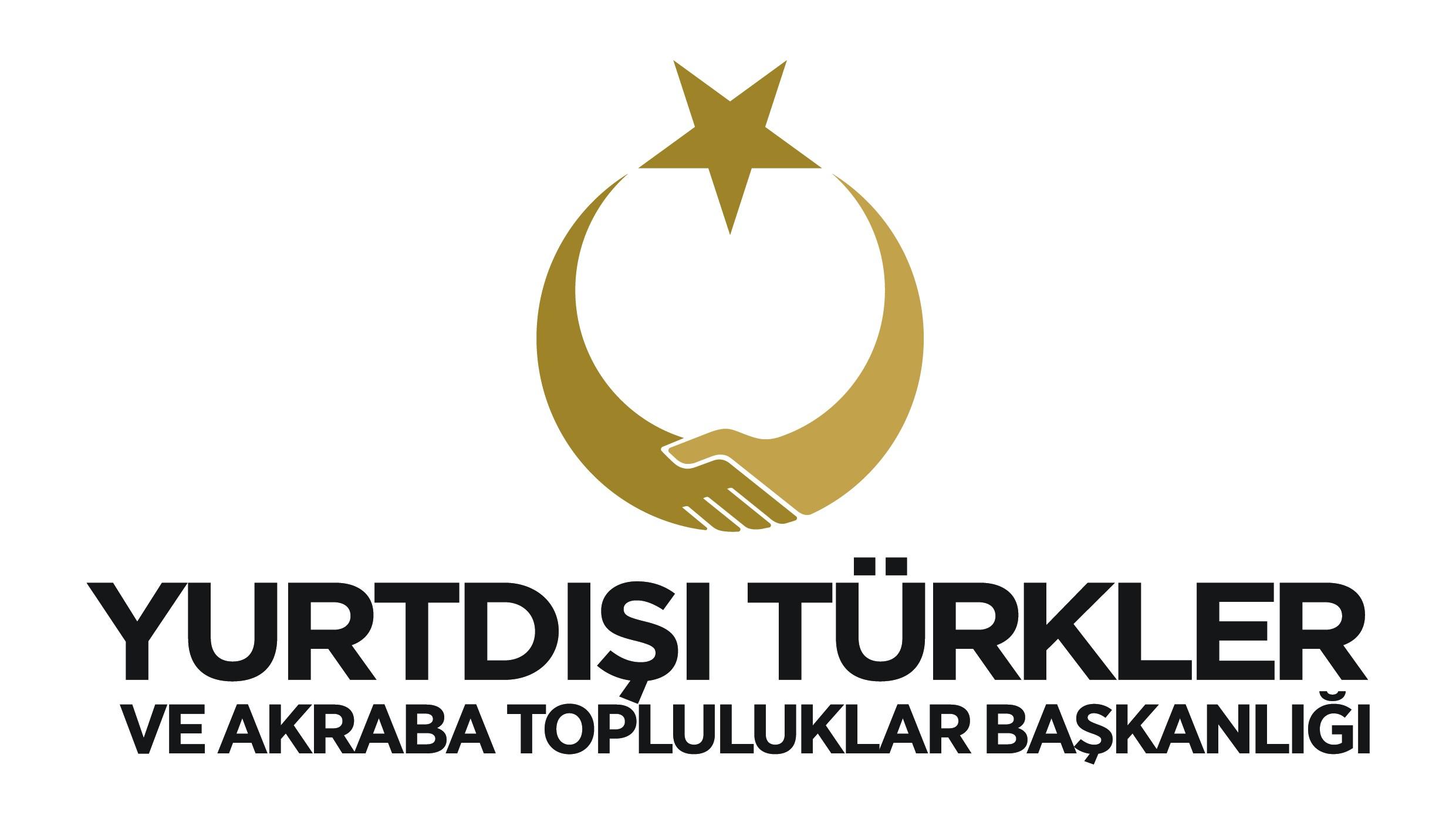 YTB Ahıska Türklerini unutmadı
