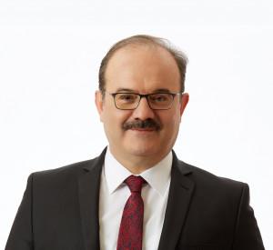 Dr. Serdar ÇAM